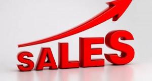 هل مهنة البيع عيب؟