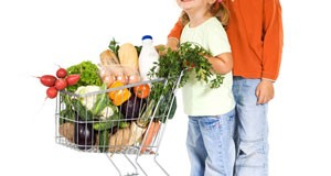 حماية المستهلكين الصغار (الأطفال)