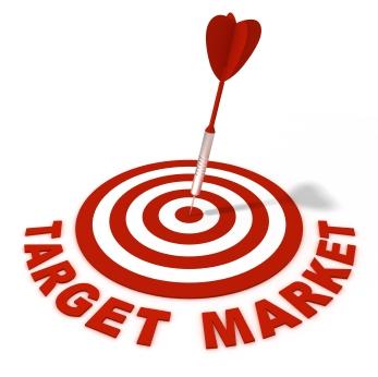 Photo of تقسيم السوق
