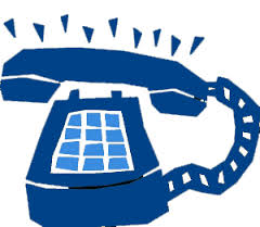 Photo of أنواع المكالمات الهاتفية