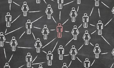 Photo of أهمية التسويق الاجتماعي